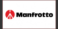Manfrotto jalusta