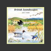 British Soundscapes CD; J. C. Roché
