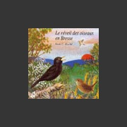 Birds awakening in Bresse CD; Roché, J. C.