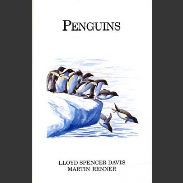 Penguins (Davis, L.S. 2003)