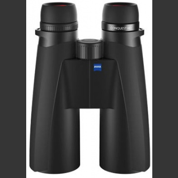 Zeiss Conquest 10x56 HD