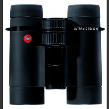 Leica 10x32HD Plus Ultravid