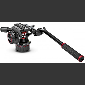 Manfrotto MVHN8AH