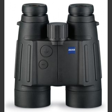 Zeiss 8x45 T* RF Victory