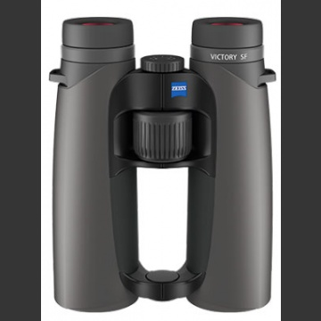 Zeiss Victory 10x42SF