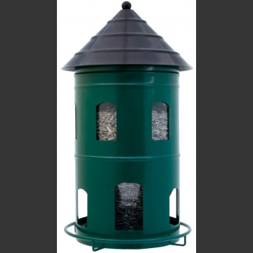 ruokinta, Giant Feeder