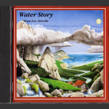 Water Story (stereo)