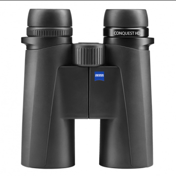 Zeiss Conquest 8x42HD
