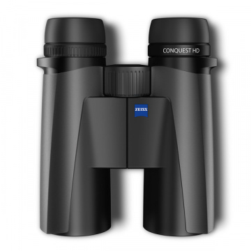 Zeiss Conquest 10x42HD
