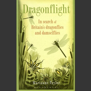 Dragonflight (Taylos, M. 2013)