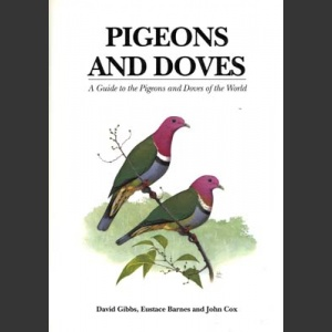 Pigeons and Doves (Gibbs, D. 2001)
