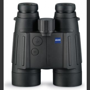 Zeiss 10x45 T* RF Victory