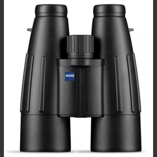 Zeiss 8x56 T* FL Victory