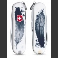 Victorinox Classic Light as Feather