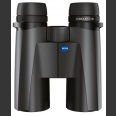 Zeiss Conquest 8x32HD