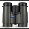 Zeiss 8x32 T* FL Victory